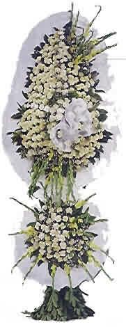 Şanlıurfa çiçek yolla  nikah , dügün , açilis çiçek modeli  Şanlıurfa çiçekçi mağazası