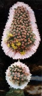 Şanlıurfa çiçek servisi , çiçekçi adresleri  nikah , dügün , açilis çiçek modeli  Şanlıurfa çiçek gönderme