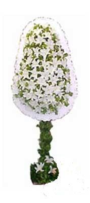 Şanlıurfa İnternetten çiçek siparişi  nikah , dügün , açilis çiçek modeli  Şanlıurfa çiçek satışı