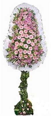 Şanlıurfa çiçek siparişi vermek  nikah , dügün , açilis çiçek modeli  Şanlıurfa hediye sevgilime hediye çiçek