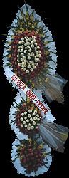 Şanlıurfa online çiçek gönderme sipariş  nikah , dügün , açilis çiçek modeli  Şanlıurfa çiçek gönderme
