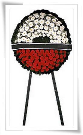Şanlıurfa hediye çiçek yolla  cenaze çiçekleri modeli çiçek siparisi