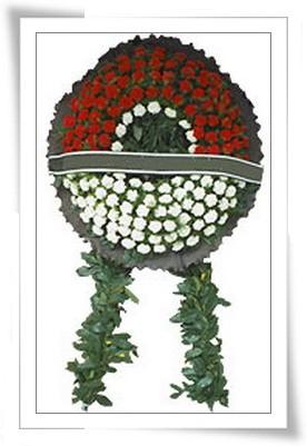 Şanlıurfa çiçekçiler  cenaze çiçekleri modeli çiçek siparisi