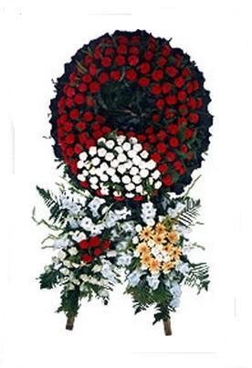 Şanlıurfa çiçek gönderme  cenaze çiçekleri modeli çiçek siparisi
