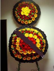 Şanlıurfa çiçek yolla , çiçek gönder , çiçekçi   cenaze çiçekleri modeli çiçek siparisi