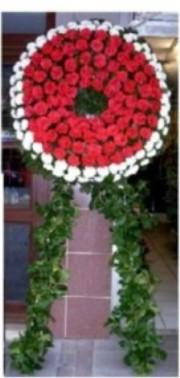 Şanlıurfa çiçek gönderme sitemiz güvenlidir  cenaze çiçek , cenaze çiçegi çelenk  Şanlıurfa çiçek yolla , çiçek gönder , çiçekçi