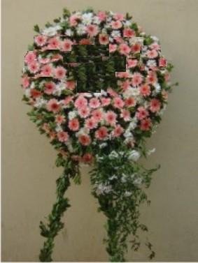 Şanlıurfa çiçekçi telefonları  cenaze çiçek , cenaze çiçegi çelenk  Şanlıurfa çiçek servisi , çiçekçi adresleri