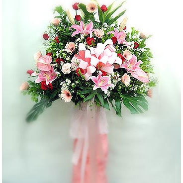 Şanlıurfa çiçek yolla , çiçek gönder , çiçekçi    perförje çiçegi dügün çiçekleri