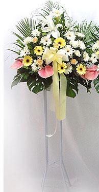 Şanlıurfa çiçek satışı   perförje çiçegi dügün çiçekleri