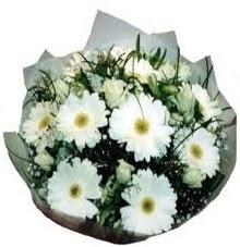 Eşime sevgilime en güzel hediye  Şanlıurfa internetten çiçek satışı