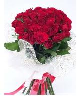 41 adet görsel şahane hediye gülleri  Şanlıurfa çiçek online çiçek siparişi