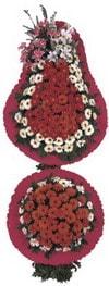 Şanlıurfa çiçek gönderme sitemiz güvenlidir  Model Sepetlerden Seçme 2