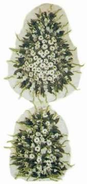 Şanlıurfa çiçek yolla  Model Sepetlerden Seçme 3