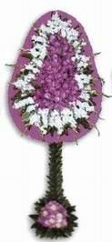 Şanlıurfa çiçek gönderme  Model Sepetlerden Seçme 4