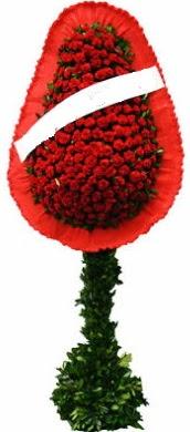 Tek katlı görsel düğün nikah açılış çiçeği  Şanlıurfa çiçek yolla , çiçek gönder , çiçekçi