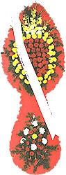 Şanlıurfa hediye çiçek yolla  Model Sepetlerden Seçme 9