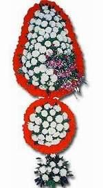 Şanlıurfa çiçekçiler  Model Sepetlerden Seçme 13