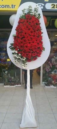 Tek katlı düğün nikah açılış çiçeği  Şanlıurfa çiçek , çiçekçi , çiçekçilik