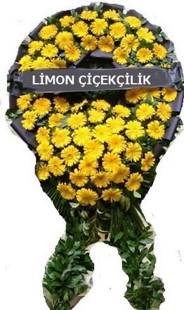 Cenaze çiçek modeli  Şanlıurfa çiçek gönderme sitemiz güvenlidir