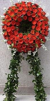 Cenaze çiçek modeli  Şanlıurfa çiçek yolla , çiçek gönder , çiçekçi
