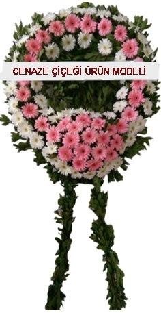 cenaze çelenk çiçeği  Şanlıurfa çiçek gönderme sitemiz güvenlidir