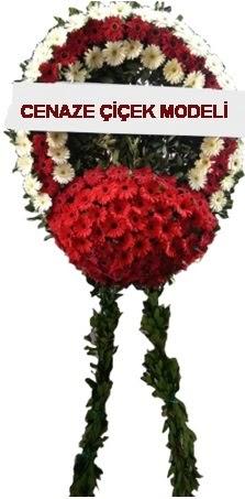 cenaze çelenk çiçeği  Şanlıurfa çiçekçiler
