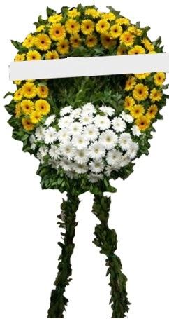 cenaze çelenk çiçeği  Şanlıurfa hediye çiçek yolla