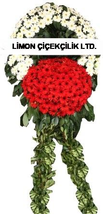 Cenaze çelenk modelleri  Şanlıurfa internetten çiçek siparişi