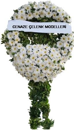 Cenaze çelenk modelleri  Şanlıurfa çiçek gönderme