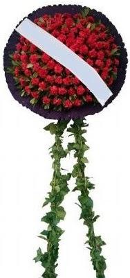 Cenaze çelenk modelleri  Şanlıurfa İnternetten çiçek siparişi
