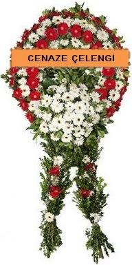 Cenaze çelenk modelleri  Şanlıurfa çiçek yolla , çiçek gönder , çiçekçi