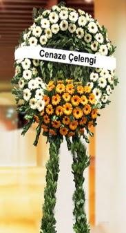 Cenaze çelenk modelleri  Şanlıurfa anneler günü çiçek yolla