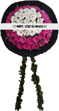 Cenaze çiçekleri modelleri  Şanlıurfa internetten çiçek siparişi