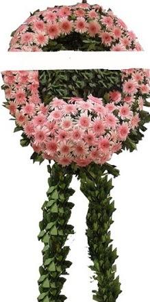 Cenaze çiçekleri modelleri  Şanlıurfa çiçek gönderme