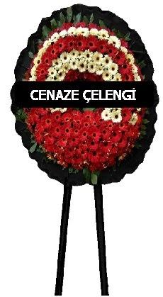 Cenaze çiçeği Cenaze çelenkleri çiçeği  Şanlıurfa yurtiçi ve yurtdışı çiçek siparişi