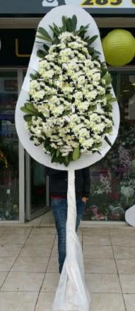 Tek katlı düğün nikah açılış çiçekleri  Şanlıurfa çiçek servisi , çiçekçi adresleri