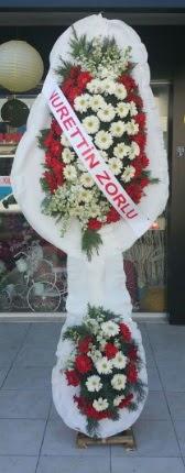 Düğüne çiçek nikaha çiçek modeli  Şanlıurfa ucuz çiçek gönder