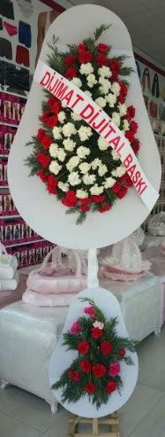 Çift katlı işyeri açılış çiçek modelleri  Şanlıurfa çiçekçi telefonları