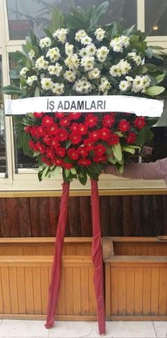Cenaze çiçeği cenaze çiçek modelleri  Şanlıurfa çiçek online çiçek siparişi