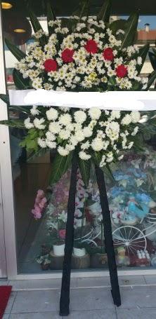 Cenaze çiçeği cenaze çiçek modelleri  Şanlıurfa çiçek servisi , çiçekçi adresleri