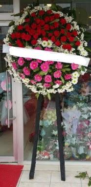 Cenaze çiçek modeli  Şanlıurfa çiçek gönderme