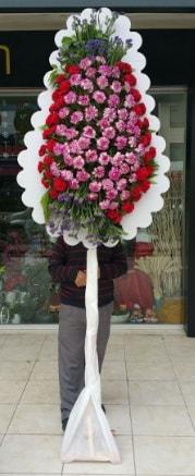 Tekli düğün nikah açılış çiçek modeli  Şanlıurfa kaliteli taze ve ucuz çiçekler