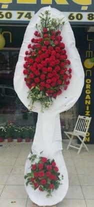 Düğüne nikaha çiçek modeli Ankara  Şanlıurfa çiçek mağazası , çiçekçi adresleri