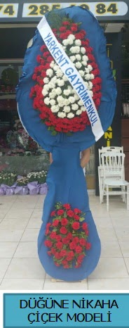 Düğüne nikaha çiçek modeli  Şanlıurfa kaliteli taze ve ucuz çiçekler