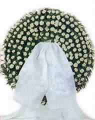 Şanlıurfa çiçek siparişi vermek   sadece CENAZE ye yollanmaktadir