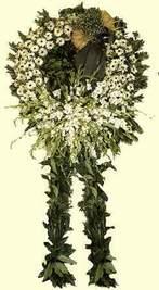 Şanlıurfa online çiçek gönderme sipariş  sadece CENAZE ye yollanmaktadir