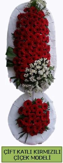 Düğün nikah açılış çiçek modeli  Şanlıurfa çiçek mağazası , çiçekçi adresleri