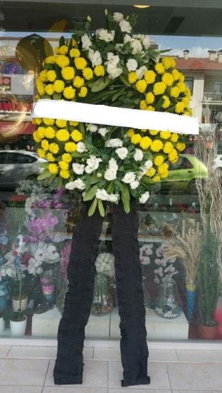 Cenaze çiçek modeli cenaze çiçeği  Şanlıurfa çiçek mağazası , çiçekçi adresleri