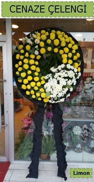 Cenaze çiçeği çelengi modelleri  Şanlıurfa kaliteli taze ve ucuz çiçekler