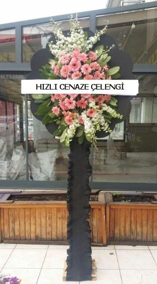 Hızlı cenaze çiçeği çelengi  Şanlıurfa çiçek online çiçek siparişi
